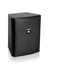 JBL Control-25AV (ลำโพง Indoor/Outdoor 2 ทาง 5.25 นิ้ว 200 W สามารถขับแบบ Volt Line ได้) ราคา/คู่