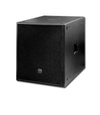 ACM SRL-18S ตู้ลำโพงซับเบส 18quot; 600w @ 8ohm ราคา/ใบ
