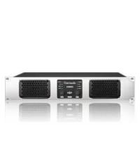 ACM audio H-1500 (เพาเวอร์แอมป์ สเตอร์ 500wX2 ที่ 8 โอมห์ 750w X 2 ที่ 4