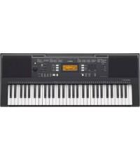 ํYamaha Portable Keyboards PSR-E343