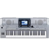 Yamaha Arranger Workstation PSR-S710