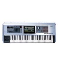 Roland Fantom-G6