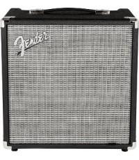 Fender Rumble 25 2014