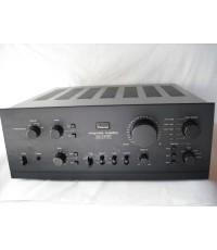 SANSUI AU-D707 ntegrated Amplifiers