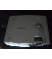 MITSUBISHI LVP-D1208. Projector