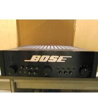 Integrated Amp BOSE 4702