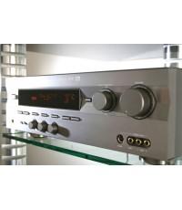 โฮมเธียเตอร์  Yamaha DSP-A5 Dolby Digital