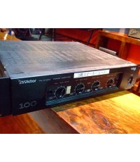 Power Amplifier Victor PS-A1004