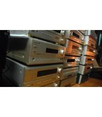 เครื่องเสียงบ้าน โฮมเธียเตอร์ Integrated Amp  YAMAHA,SONY,Onkyo,DENON,Bose,  SANSUI และยี่ห้ออืนๆอีก