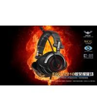 หูฟัง 5.1 SOMiC E-95 V2010