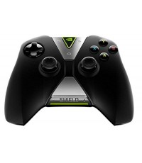 ETC: NVIDIA SHIELD Controller [Asia]