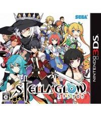 3DS: Stella Glow [JP]