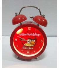 นาฬิกาปลุกแองกี้เบิร์ด-M