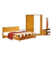 ชุดห้องนอน PUNTA+KOZA+PELLE