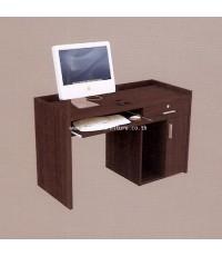 โต๊ะคอมพิวเตอร์ CD.1234