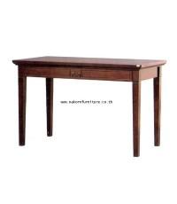 โต๊ะทำงาน CNT-154
