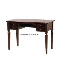 โต๊ะทำงาน CNT-107