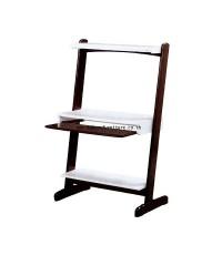 โต๊ะคอมพิวเตอร์นาโน CNT-166