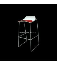 เก้าอี้บาร์ PN92084