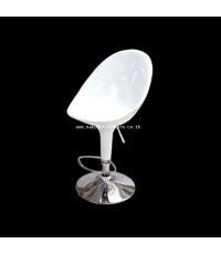 เก้าอี้บาร์ PN9283