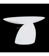 โต๊ะอาหาร PN9407