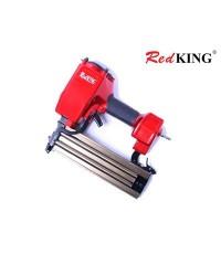 ปืนยิงตะปู ST64 RED KING (ไม้-คอนกรีต)