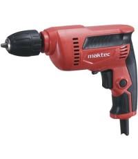 สว่านไฟฟ้า3หุน MT607 MAKTEC