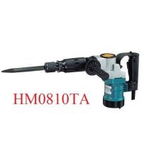 สกัดไฟฟ้า HM0810TA  MAKITA