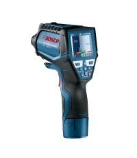 เครื่องวัดอุณหภูมิ GIS1000C