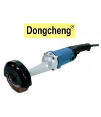เครื่องขัดสแตนเลส S1S-FF-125B Dongcheng