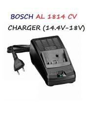 แท่นชาร์ต AL1814CV 14.4-18V Li-ion BOSCH
