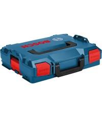 กล่องใส่เครื่องมือ L-BOXX 102N BOSCH