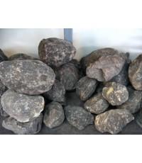 รังหินไข่พญานาค ( รุ่นใหญ่ )