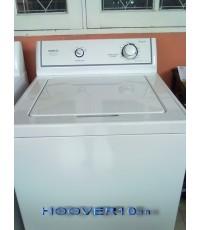 ขายเครื่องซักผ้า HOOVER