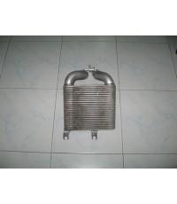 Inter Cooler(มือ2)