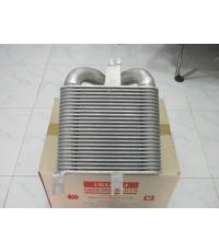 Inter Cooler(มือ1)