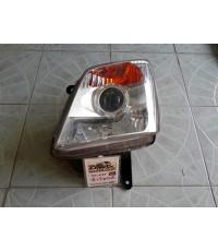 โคมไฟหน้า Projector(มือ2)