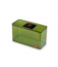 BoxBox Inspired BB01071 สีเขียว