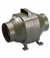 IN-LINE TURBO FAN MODEL TX-260 6 2 SPEED