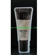 Tester Nature Republic Super Origin Ceremide bb Cream spf25 pa++