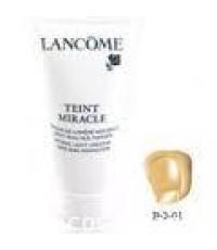 Lancome Teint Miracle Natural Light Creator BO-01 5ml.