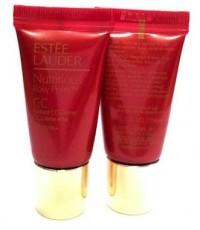 Estee Nutritious Rosy Prism Radiant CC Creme SPF 20/PA+5ml.