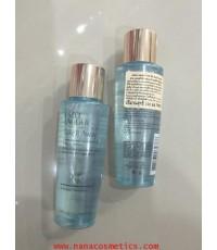 Estee Lauder Take It Away Gentle Eye and Lip Longwear Makeup Remover 100 ml