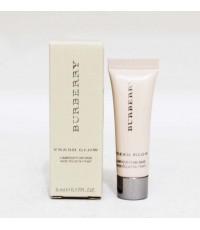 Burberry Fresh Glow Luminous Fluid Base no.1 5ml.