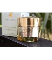 Estee Lauder Revitalizing Supreme+ Global Anti-Aging Power Soft Creme 75ml.