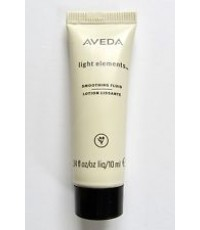 Aveda Light Elements Smoothing Fluid 10 ml.