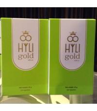 Hyli Gold ไฮลี่ โกลด์ของแท้ เห็นผลเร็วกว่าเดิม 2 เท่า ราคาส่ง