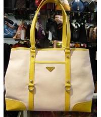 กระเป๋าพราดา  สวย สวย