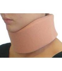 เฝือกคอ Soft Collar