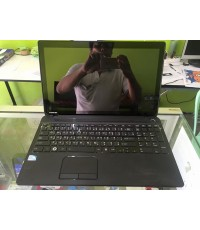 (Sold out) Toshiba Satellite C50T-A-102